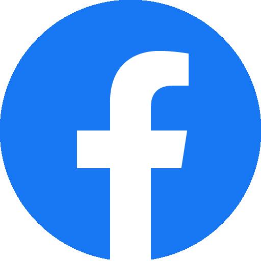 シーサイドタウンマスト公式facebook