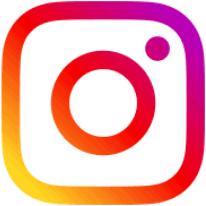 シーサイドタウンマスト公式Instagram